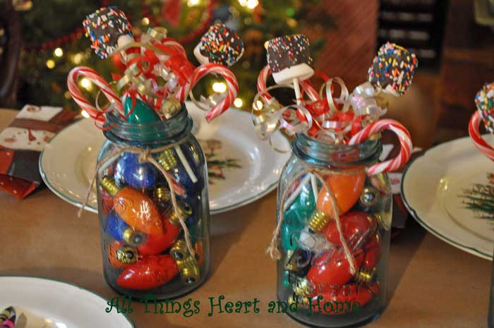 decorating-with-ball-jars