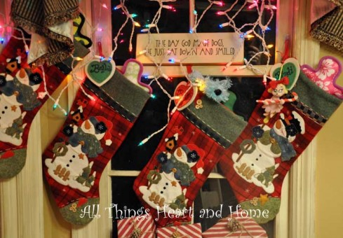 stockings-for-the-pups