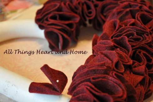 making-the-red-felt-heart-w