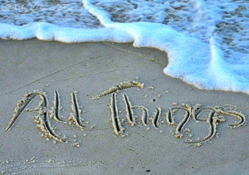 All Things 2