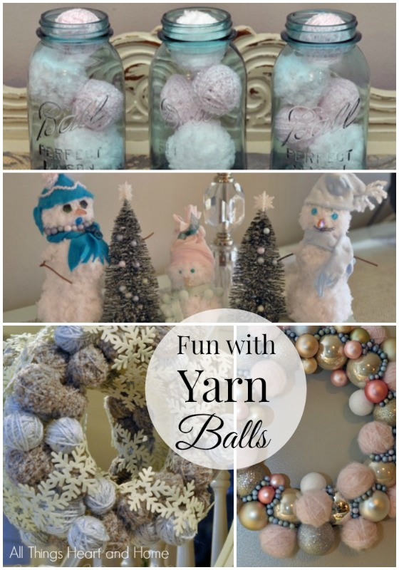 yarn-bll-projects