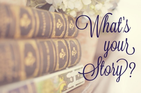 What's your story (900x598)
