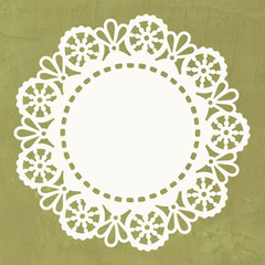 Wall-Art-Lace-Motif-Margaret_medium