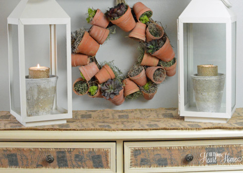 terra cotta wreath00