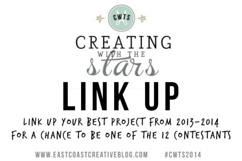 Creating-with-the-Stars-Link-Up-490x326