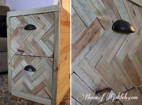 filing-cabinet-complete2_houseofgold