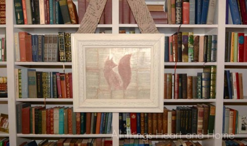 Book-Page-silhouette-