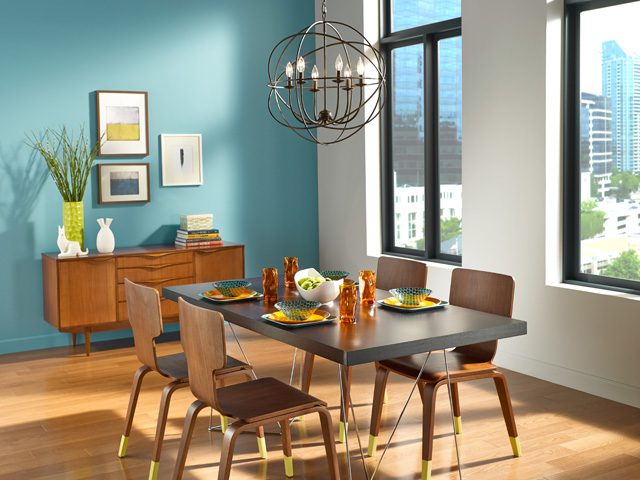 Modern_Eclectic_Dining_Room_Mid2-lgn