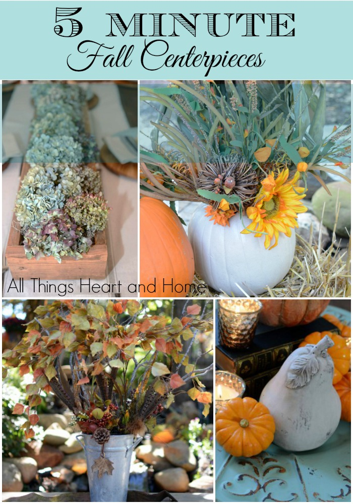 Easy-Fall-Centerpieces
