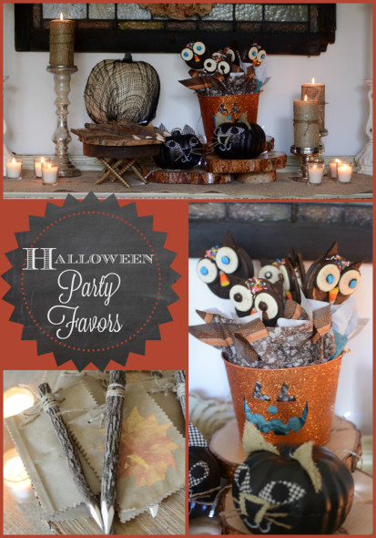 halloween-party-favors-copy-413x590