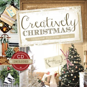 Creatively-Christmas-978-1-4621-1424-5