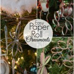paper-roll-ornaments