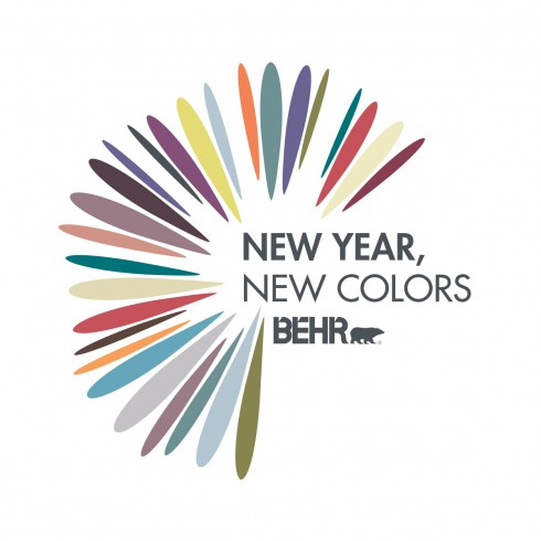 #2015colortrend