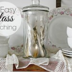 Easy-Glass-Etching