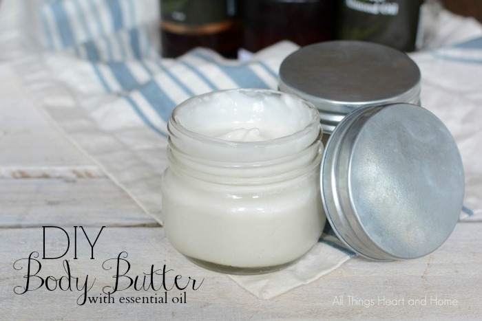 DIY-Body-Butter