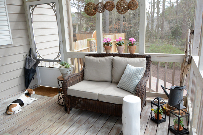 spring-on-the-porch