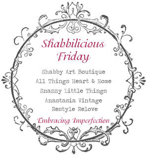 Shabbilicious-Friday-logo-4002