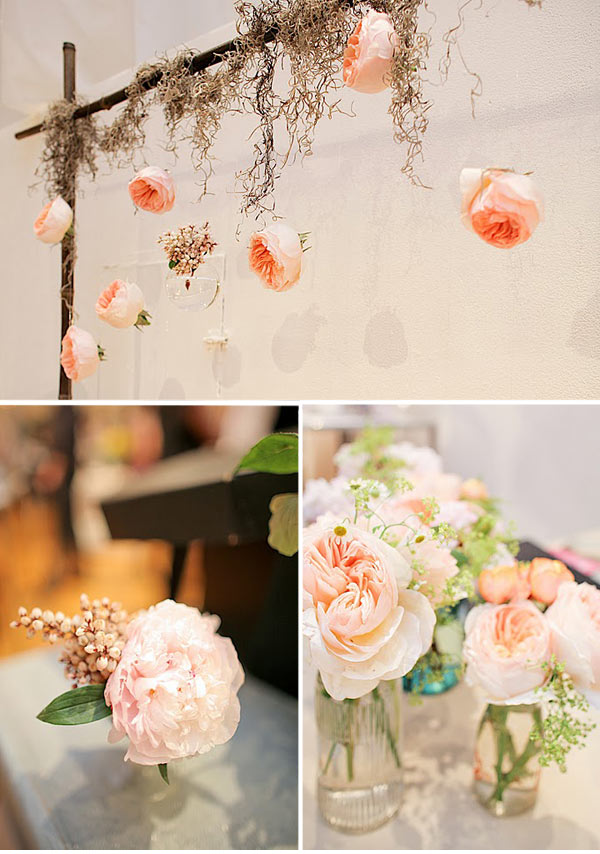 127217-beach-wedding-table-decor-4