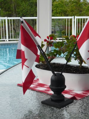 diy-patriotic - projects