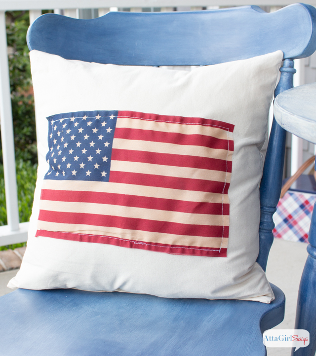 American-Flag-pillow-2