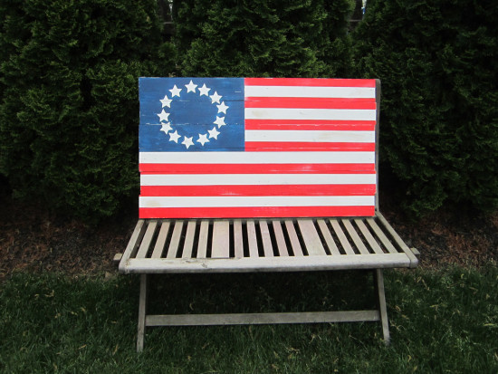 DIY-Wooden-Flag-550x413