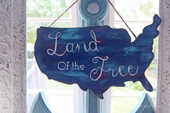 diy-painted-sign