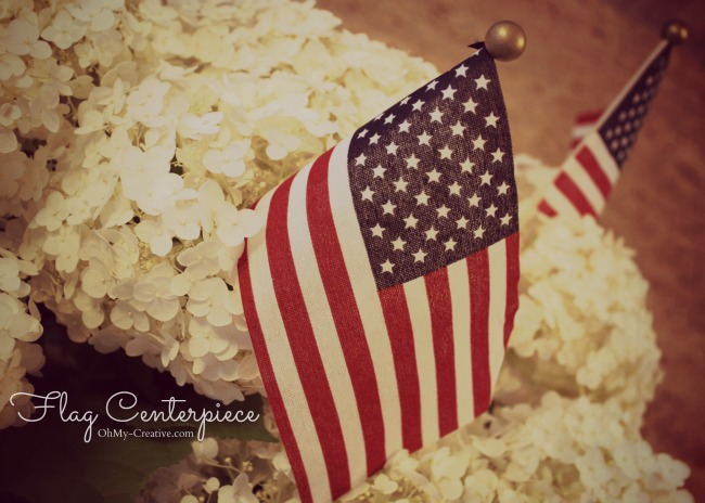 Patriotic-Flag-Centerpiece-Ohmy-creative.com_