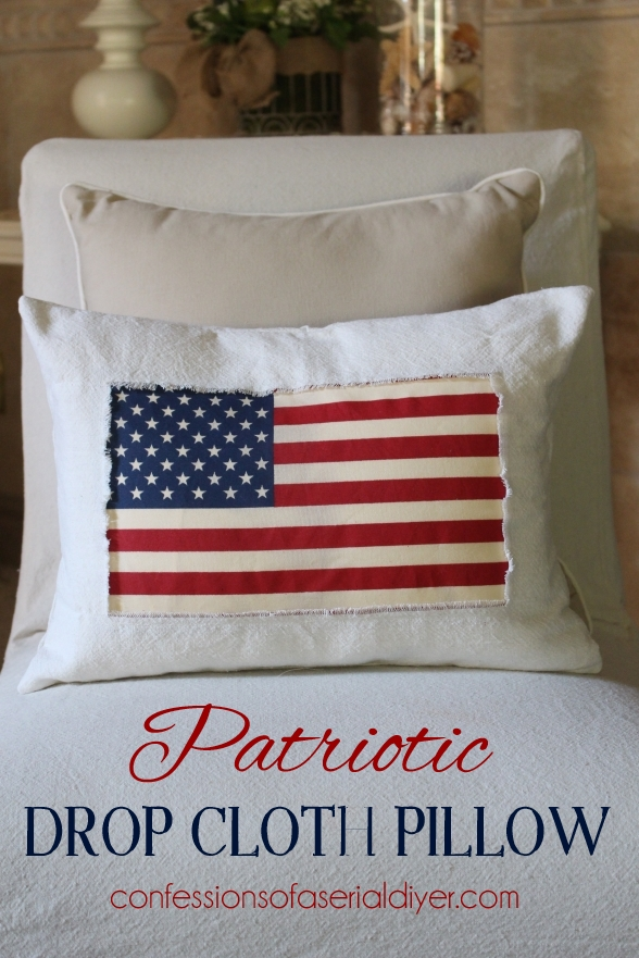 Patriotic-Pillow1