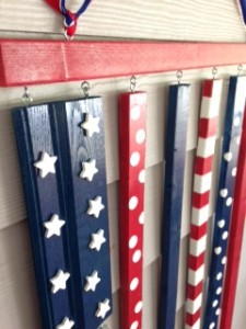 Patriotic-Wooden-Flag-23-225x300