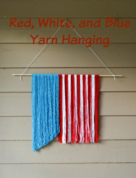 Red-White-and-Blue-Yarn-Hanging-787x1024