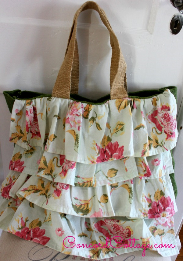 Ruffled-Tote-Bag-7