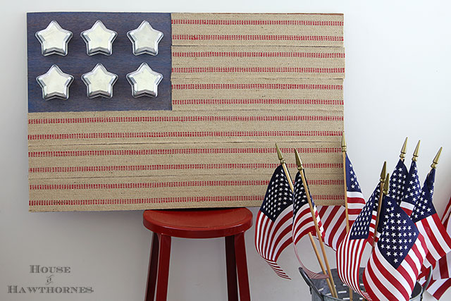 Rustic-Flag-DIY-7595