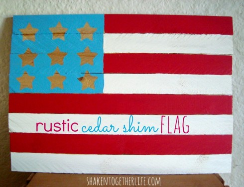 rustic-cedar-shim-flag-easy-home-decor-1-1024x785