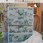 jewelry-box-makeover