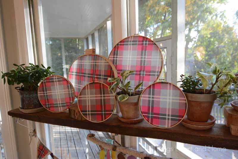 Easy-Fall-Party-Decorations