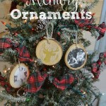 Rustic-Memory-Ornament