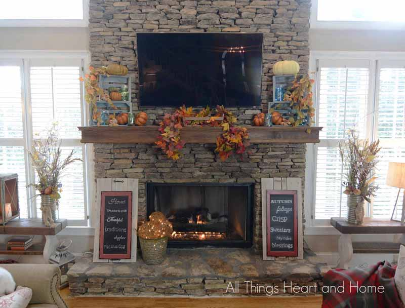 If You Have A Fireplace Project Planned Or Are Just Interested In Sprucing Up Your With Great New Set Of Doors
