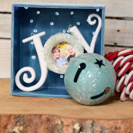 Shadow-Box-Christmas-Decoration