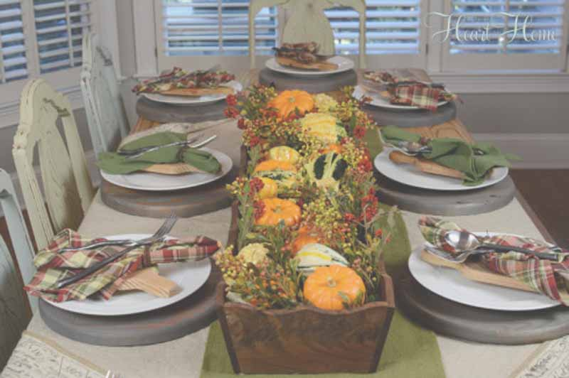 Fall-Tablescape-8-490x326
