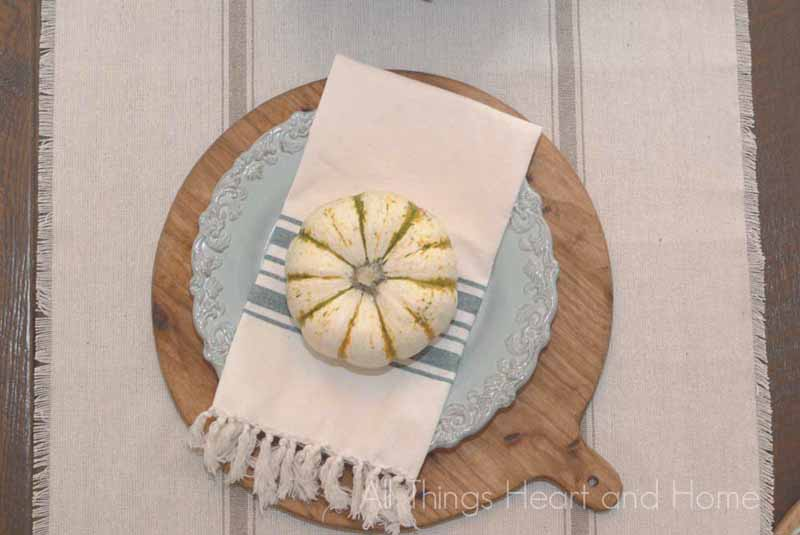 fall-on-the-kitchen-table-