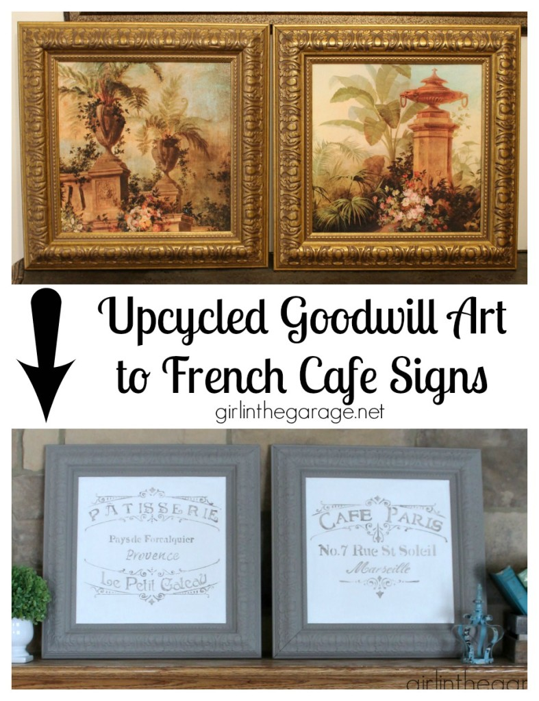 upcycled-goodwill-art-french-cafe-sign-collage-787x1024