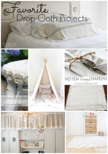 drop-cloth-projects