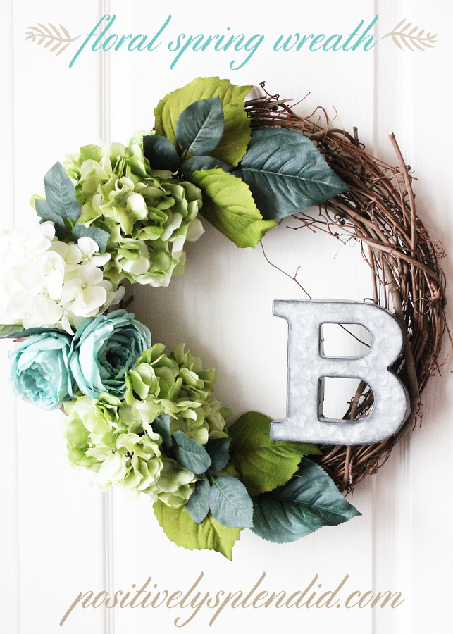 floral-spring-wreath-title