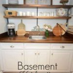 basement-kitchenette-makeover