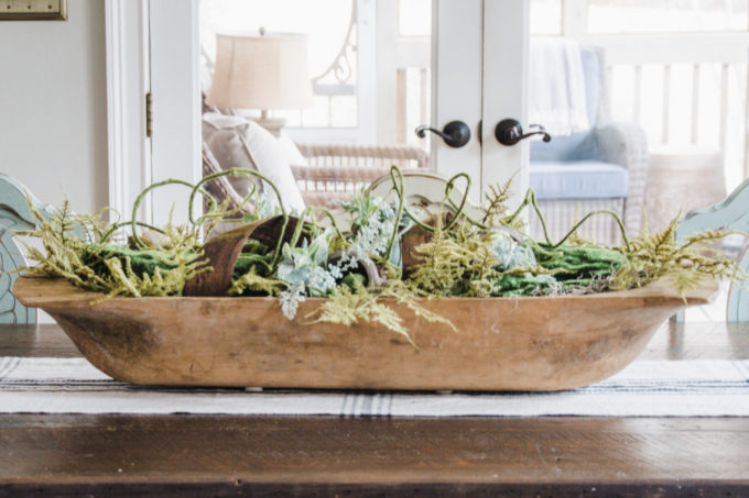 spring dough bowl